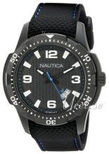 Nautica NCS