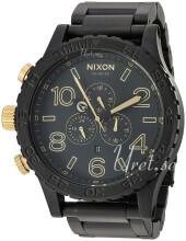 Nixon The 51-30
