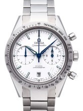 Omega Speedmaster 57 Co-Axial Chronograph 41.5mm Vit/Titan