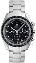 Omega Speedmaster Moonwatch Professional 42mm Svart/Stål Ø42 mm