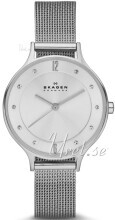 Skagen 3 Hand Quartz Women