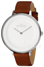 Skagen 2 Hand Quartz Women