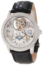 Stührling Original Tourbillon