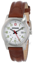 Wenger Field Classic